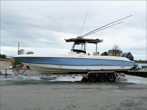 Wooden row boat for sale craigslist used boat values for Craigslist used fishing boats