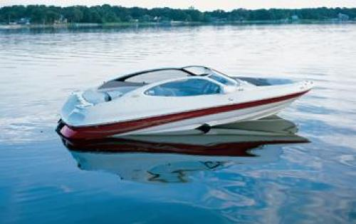 Used REGAL 1900LSR Specs. Boating Category: CRUISER; Year Manufactured: ...