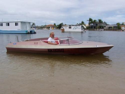 Boat for sale in winder ga hours