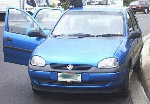 Used HOLDEN BARINA Specs. Build Date: 1997; Make: HOLDEN; Model: BARINA