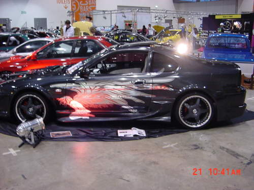 Used HONDA PRELUDE for sale with PRICE DROP!