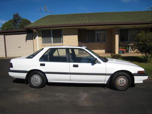 Lismore Cars Sales