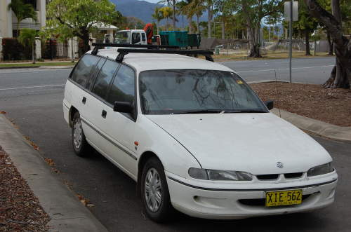 Cheap Cars For Sale Cairns Qld
