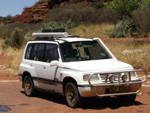 L further  together with D Receiver Dryer G Rd likewise Digiads Car Ads likewise Wh. on 1994 suzuki sidekick owners manual