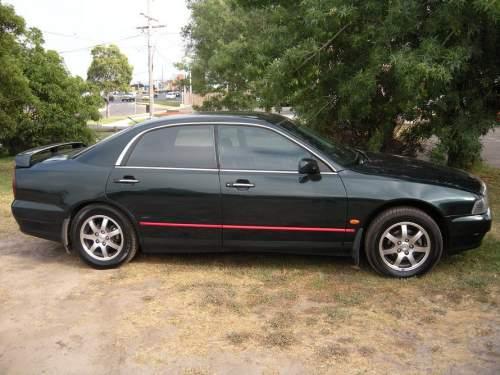 Moorabbin Car Sales