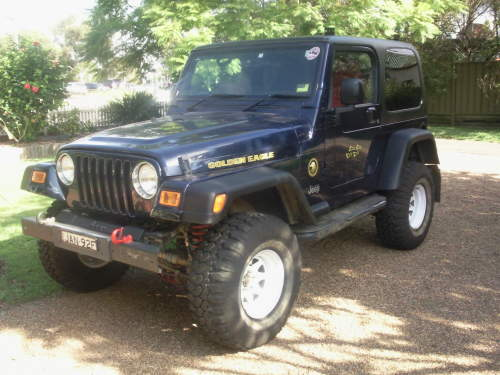 Off Road Jeep Wrangler For Sale Used Jeep Wrangler For Sale