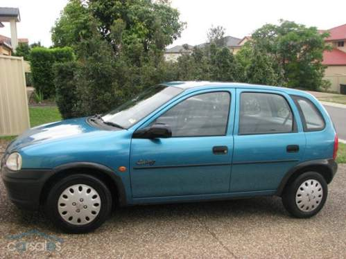 Gumtree Used Vehicles For Sale Vehicles Olx Vehicles And Bakkies In Cape Town Automotive Bc
