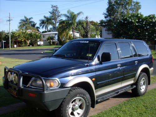 Cars For Sale Rockhampton Qld