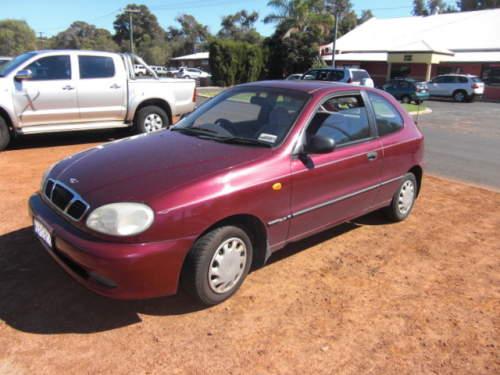 Used Cars Broome