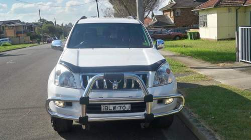 Lower Km Car For Sale In Nsw