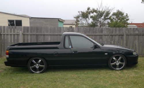 Used Cars Tasmania Devonport