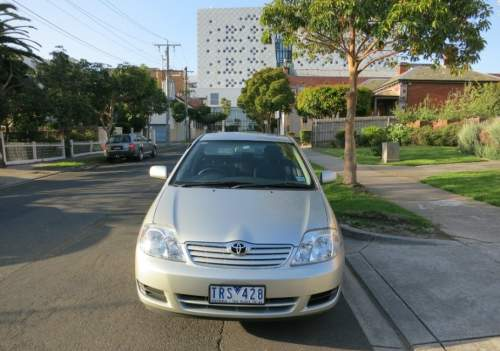 used car dealers sydney toyota-#35