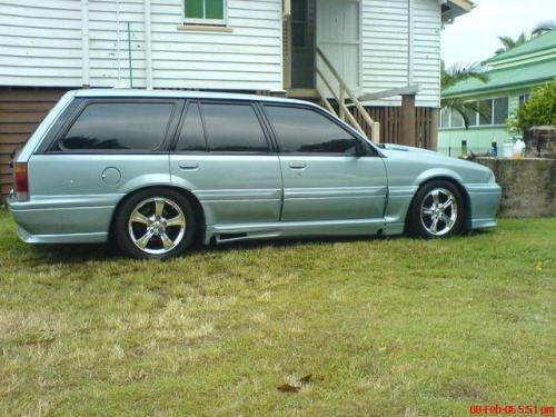 Used Cars For Sale Maryborough Qld