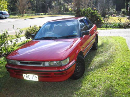 Used Cars Pennant Hills
