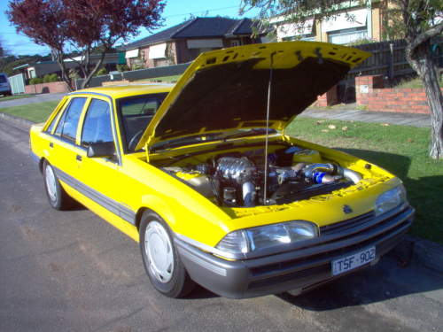 Cheap Turbo Cars For Sale Nsw
