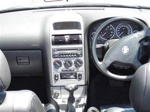 holden astra convertible. Used HOLDEN ASTRA Specs
