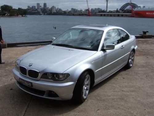 Used BMW 325CI Specs. Build Date: 2004; Make: BMW; Model: 325CI; Series: