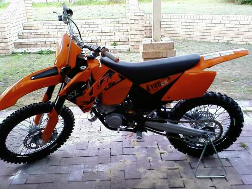 Ktm  For Sale Perth