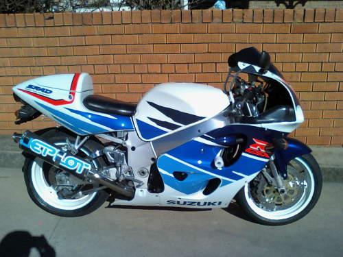 digiads motorbike ads 144884 1