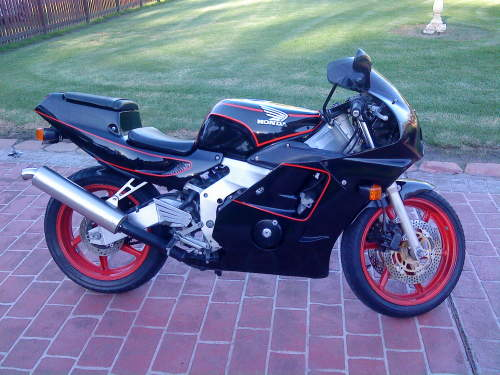Cbr250rr sportsbike newcastle nsw excellent condition newcastle nsw