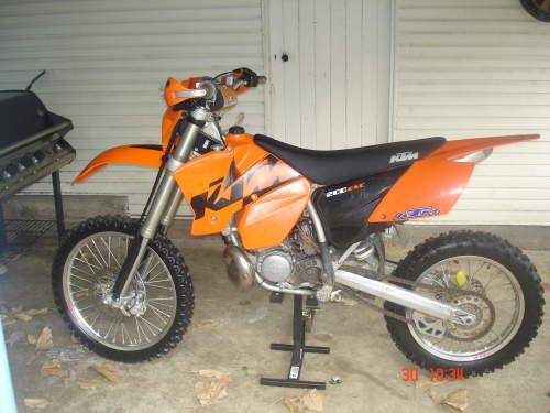 200cc ktm (38)