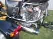 Enlarge Photo - Drift Exhaust