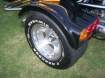 Enlarge Photo - Near new tyres