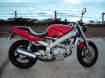 Enlarge Photo - Honda Spada