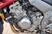 Enlarge Photo - CBF1000 LHS Motor