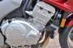 Enlarge Photo - CBF1000 RHS Motor