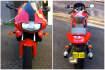 Enlarge Photo - Ducati 900ss_2