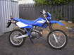 Enlarge Photo - YAMAHA TTR250