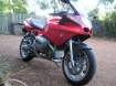 Enlarge Photo - R1100S front
