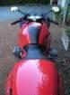 Enlarge Photo - R1100S top